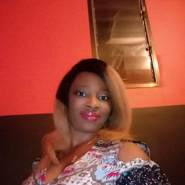 tereseb341637's profile photo