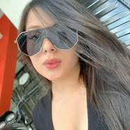 katiew339850's profile photo