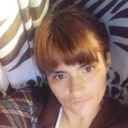 estelaa454277's profile photo