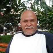 ericj570's profile photo