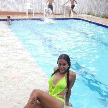 samanthaa995910_Antioquia_Single_Female
