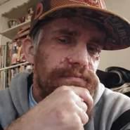 johnm4675's profile photo