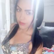 parisg240694's profile photo
