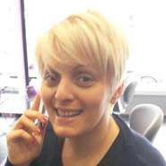 evelyne571018's profile photo