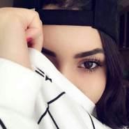 nassima25112's profile photo
