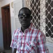 falloud40971's profile photo