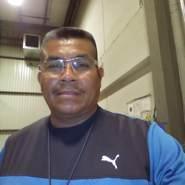gerardor890115's profile photo