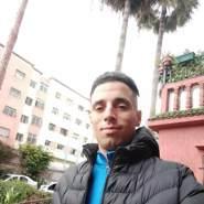 mouhcinen205215's profile photo
