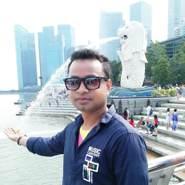raaz874766's profile photo