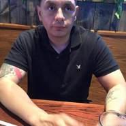 mys3099's profile photo