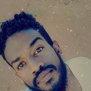mustafaa361361's profile photo