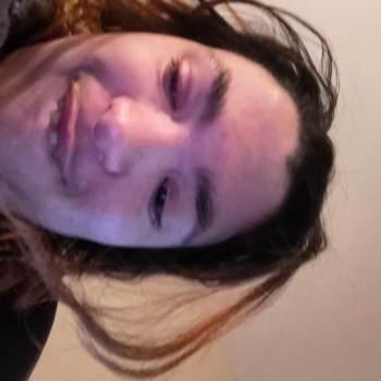 trinityb150831_Pennsylvania_Single_Female