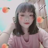 hangt992779's profile photo