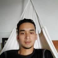 andresv686129's profile photo