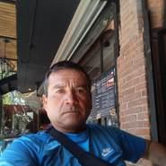 ricardoj46136's profile photo