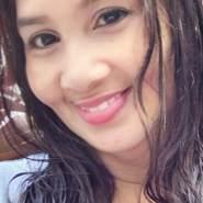 remediose996924's profile photo