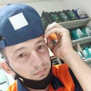gustavol519947's profile photo