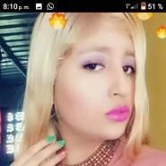 estefany789997's profile photo