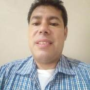 marcoa521603's profile photo