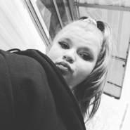 destinyc249059's profile photo