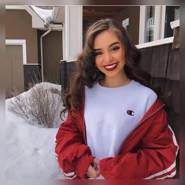 lilac05's profile photo