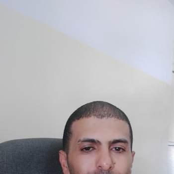 love716992_Amanat Al 'Asimah_Kawaler/Panna_Mężczyzna