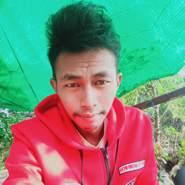 wanchais937642's profile photo