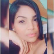 idbarlivisd's profile photo