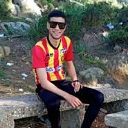 hammak199434's profile photo