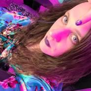 bradley903509's profile photo