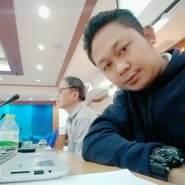 phonchaim559835's profile photo