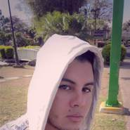 robertm939628's profile photo