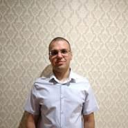 vyacheslavk24825's profile photo