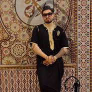 casawal's profile photo