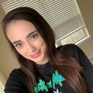 coolkathyyy's profile photo