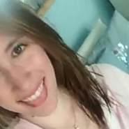 snapchatetta71150's profile photo