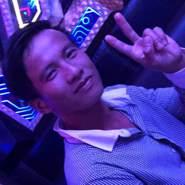 cuongn293's profile photo