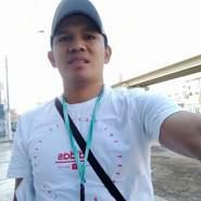 danny953636's profile photo