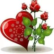 rosy679388's profile photo