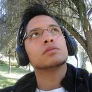 manuela378660's profile photo