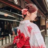 scarlet3405's profile photo