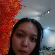 thuh426's profile photo