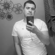 luist263347's profile photo