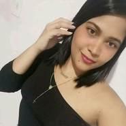 camila606185's profile photo