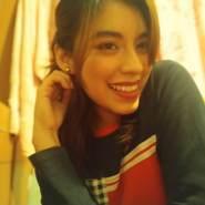 andrear34433's profile photo