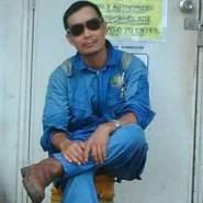 faizinf576257's profile photo