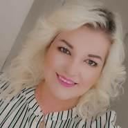 annar487974's profile photo