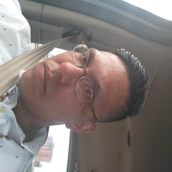 arnolda35228_Colorado_Solteiro(a)_Masculino