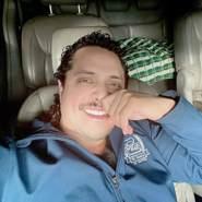 alexandero891820's profile photo
