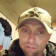 jayr331's profile photo